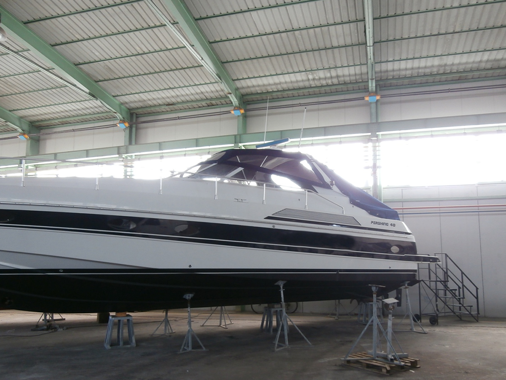 pershing40-cantiere-danese_0004_Foto-9