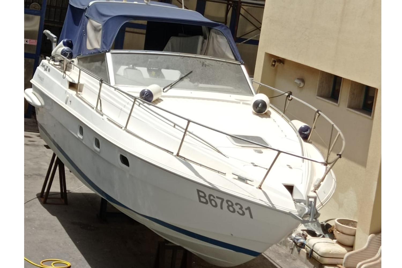 imbarcazione-danese_0000_WhatsApp-Image-2021-07-23-at-15.29.55-(12)